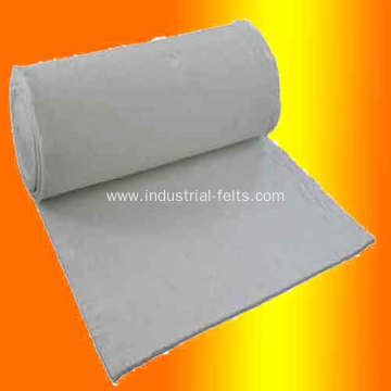 Cryogel Z Aerogel pipe insulation products Blanket