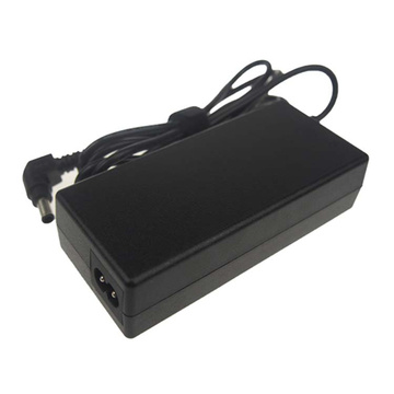 19.5V 4.1A 80W Replacement AC Adapter For SONYPCGA-AC19V1