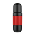 hand held mini capsule coffee maker portable
