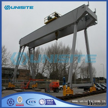 High Performance for Lifting Equipment Hoisting and rigging equipment price export to Denmark Factory