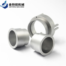 High precision cnc machining mechanical parts