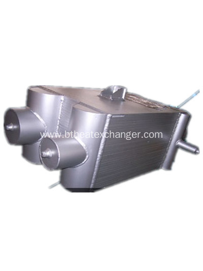 Plate-Fin Heat Exchanger For Air Separation/ Chemical