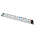20W Linear 500mA LED Driver Flicker gratis