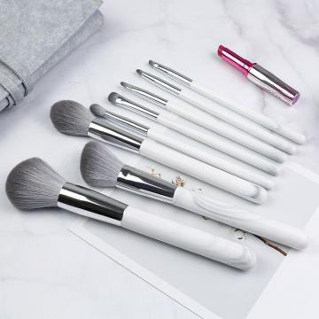 Personalized Lable and design concealer brush best