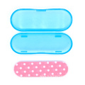 Fashion beauty NailFile , Nail File and buffer for nail tools, custom print nail file