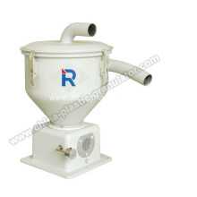 Vaccum Hopper of auto loader