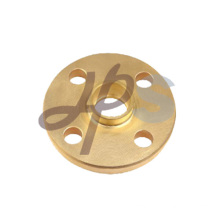 Brass Male thread Socket flange