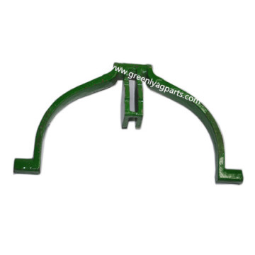 A52444 Yoke for pressure attachment fits John Deere