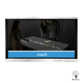 75 Inches Smart Interactive Panel