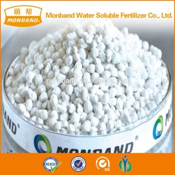 Hot Sales!Monband Crystal Ammonium Sulphate AS
