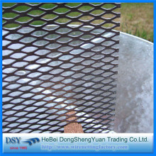 Fast Delivery for Expanded Plate Mesh Heavy Expanded Metal Screen Mesh export to Hungary Importers
