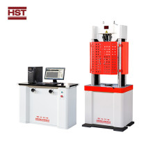 2000KN computer control hydraulic universal testing machine