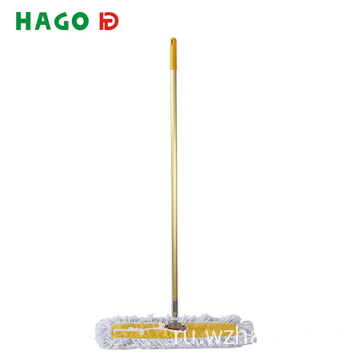 Must Dust Flat Clean Mop