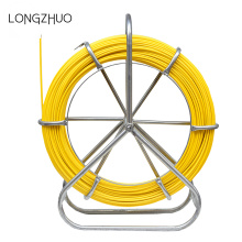 6mm Fiberglass Optic Cable Puller