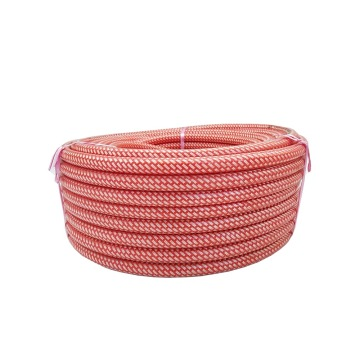 Durable Braided Anti-Abrasion Spray Hose