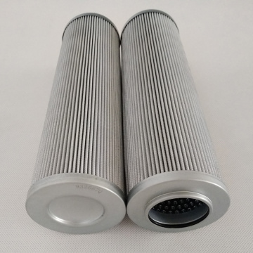 Fiberglass Filter Media 932667Q Hydraulic Fluid Power Filter