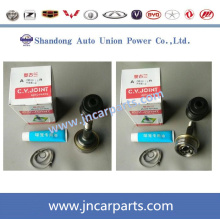 Lifan  320 SF22003C1 Outer CV Joints Kit