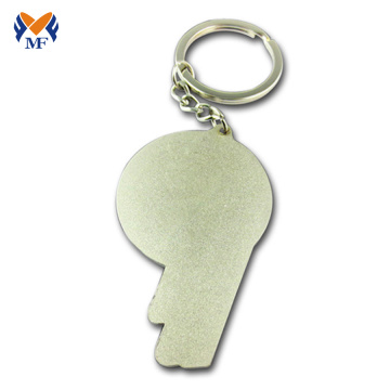 Metal gear solid basketball keychain