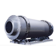 Widely Used Sand Rotary Dryer