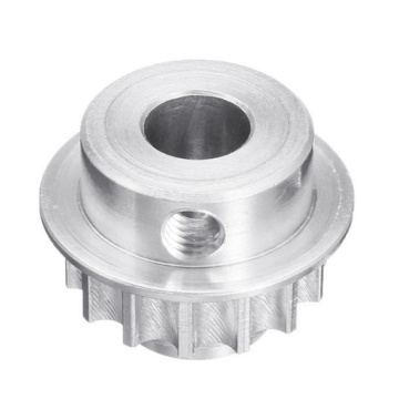 Engine Design RC Car Parts 14T Gearwheel