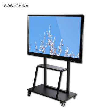 Interactive Electronic Whiteboard wholesale for school