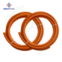 bbq bulk lp gas hose pipe