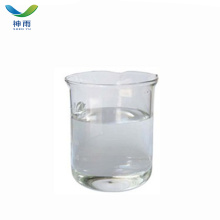 Agrochemical Intermediate Pyridine with CAS 110-89-1
