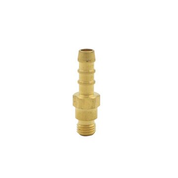 Hose Fittings and Brass Fitting
