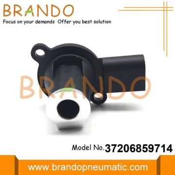 Solenoid Coil For 37106793778 / 37226775479 Air Compressor