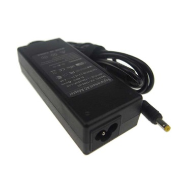 90W 4.9A laptop charger adapter for HP