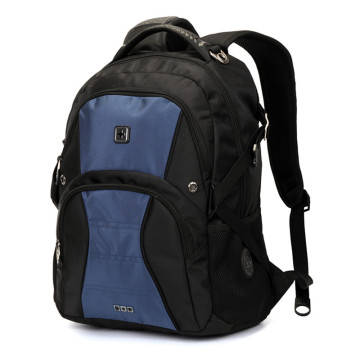 Suissewin Running Leisure Travelling Running Backpack