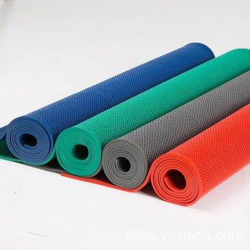 Mat with best quality and longer service time