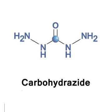 Supply High Quality 99 Min Carbohydrazide