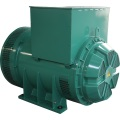 Short Land Use Industrial Lower Voltage Alternator