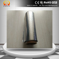 50mic Metallized PE Film VMPE For Lamination
