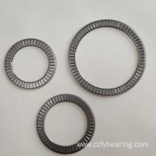 NTA Inch Thrust Needle Roller Bearing