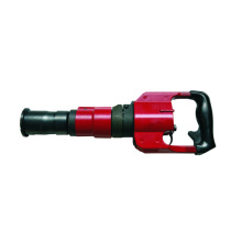 MC52 Heavy-duty Powder Actuated Fastening Tool