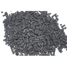 Coal Based Columnar Activated Carbon For Protection
