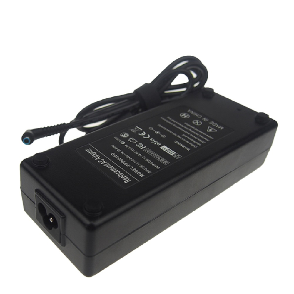 computer charger for hp