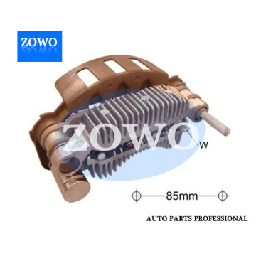 136552 ALTERNATOR RECTFIER FOR MITSUBISHI