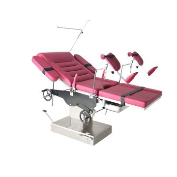 Examination surgical OT electric operating table