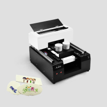 Refinecolor best edible printer for cakes