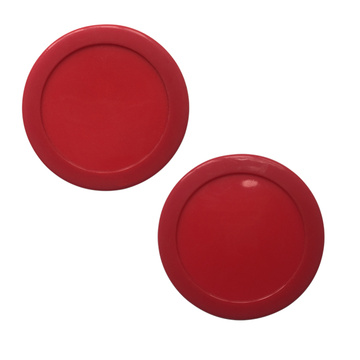 Silicone Cup Cover Lids