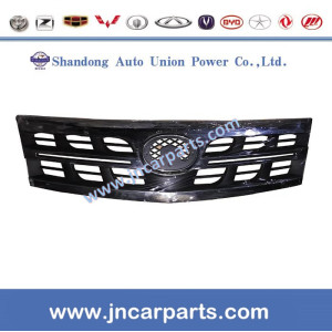 Greatwall Auto parts 08Haval Grilles