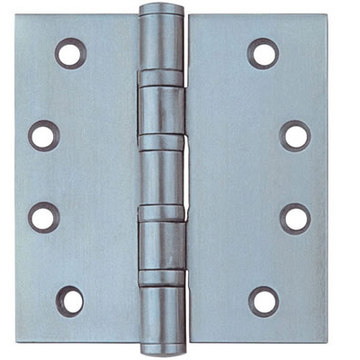 Ball Bearing Hinges For Interior Doors