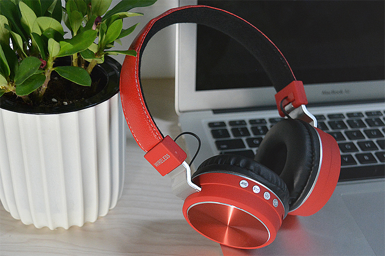 bluetooth headphone (15)