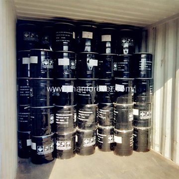 FeCl3 98% for Sewage Treatment Ferric Chloride Anhydrous