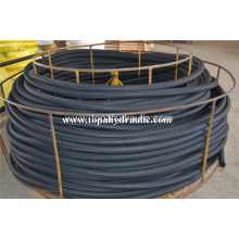 Aeroquip high pressure hydraulic fittings flexible hose