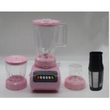 China Factories for Smoothie Blender home used food blender with filter meat processor export to Portugal Manufacturers