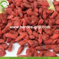 Factory Supply Fruit Dried Natural Goji Berries